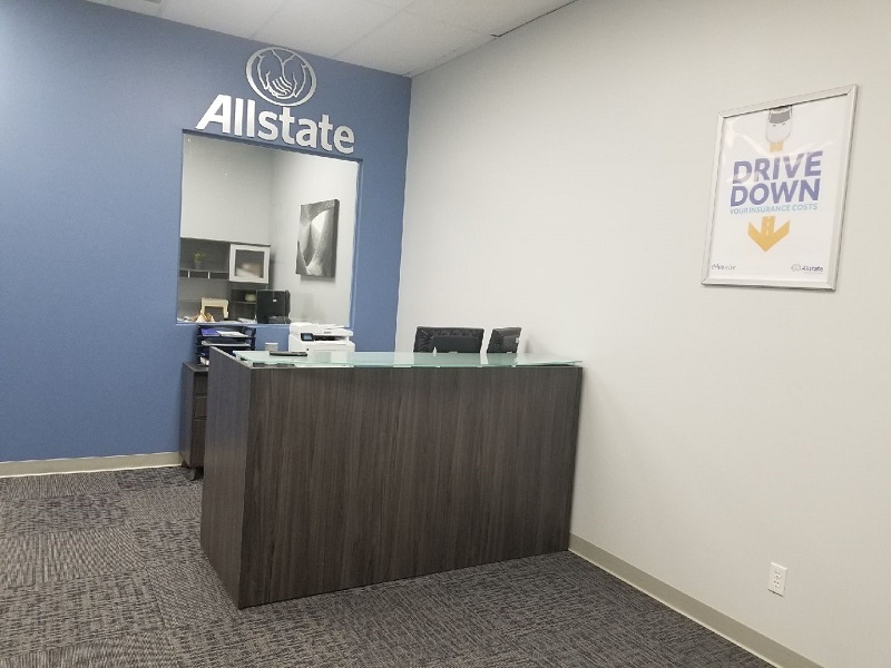 Allstate Insurance Agent: Lena Yousif image 6