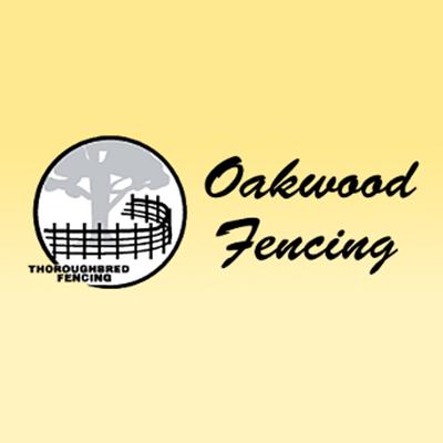 Oakwood Fencing image 0