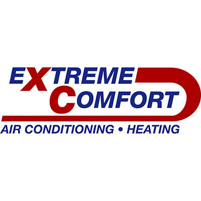 Extreme Comfort Air Conditioning & Heating