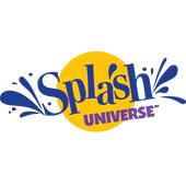 Splash Universe image 5
