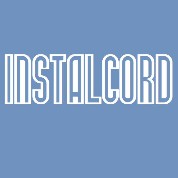 INSTALCORD