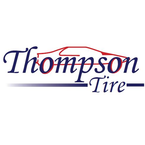 Thompson Tire