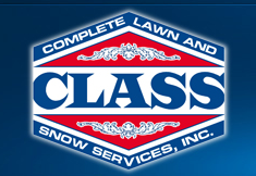 Complete Lawn And Snow Services, Inc. image 0