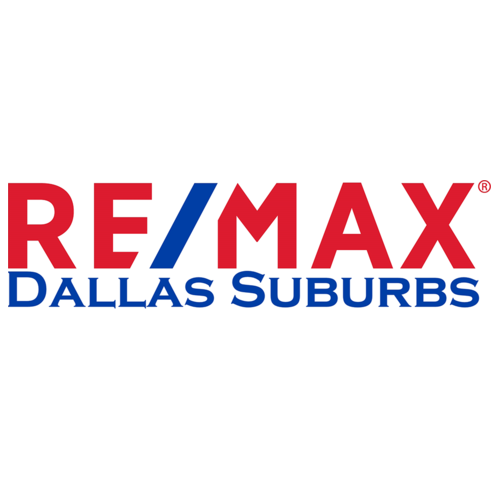 David Dolan | RE/MAX Dallas Suburbs