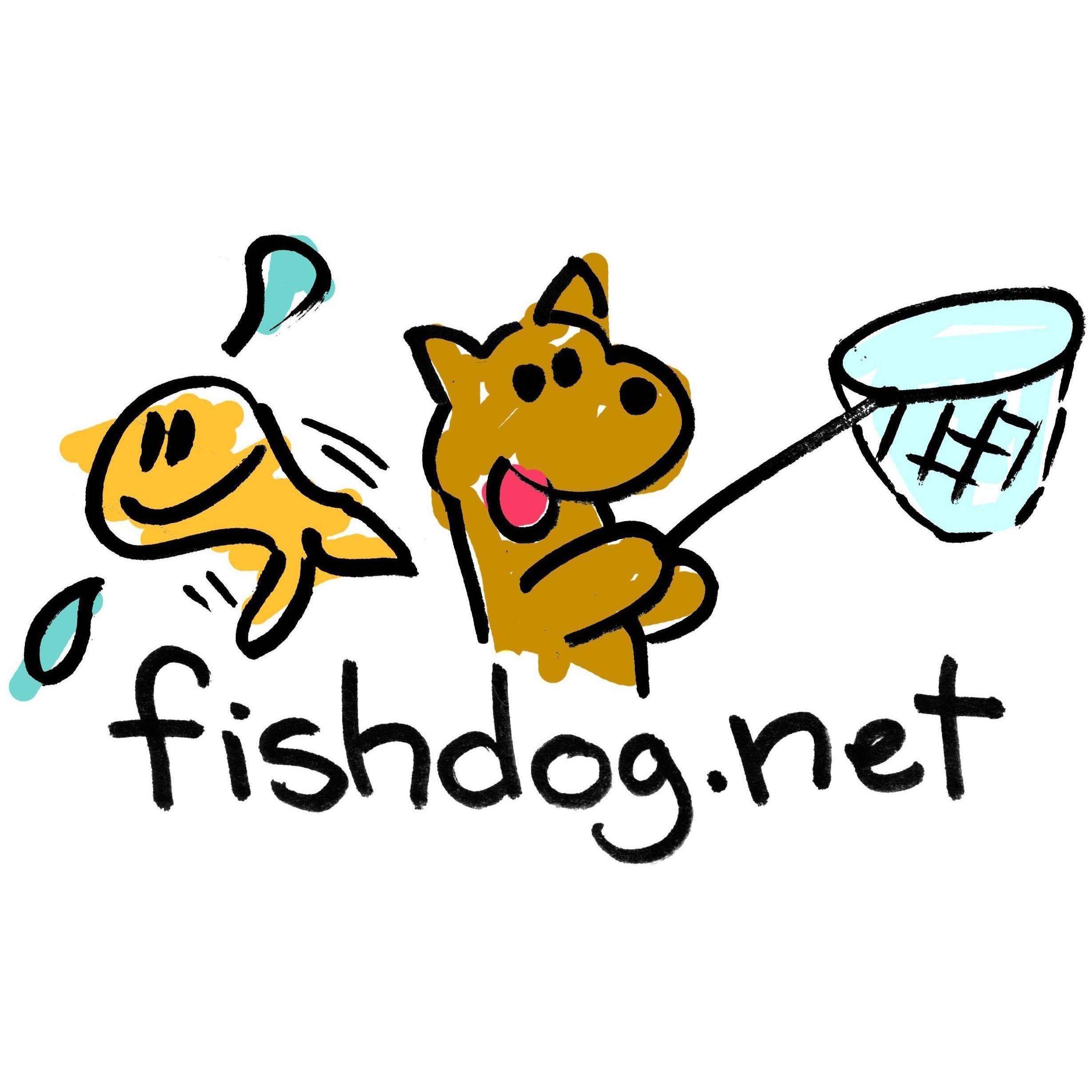 fishdog.net image 1