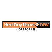 Next Day Floors DFW image 4