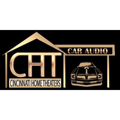 Cincinnati Home Theaters & Car Audio