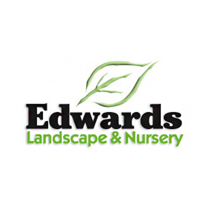 Edwards Landscape & Nursery Inc. image 10