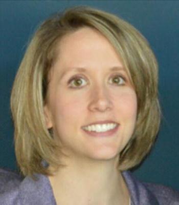 Kristi Maier: Allstate Insurance image 0