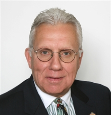 Brian Wiegand - Ameriprise Financial Services, Inc. - Westport, CT 06880 - (203)349-4358 | ShowMeLocal.com