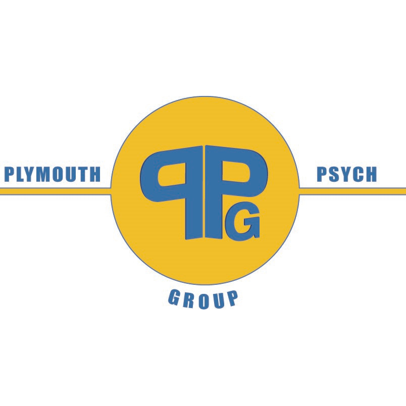 Plymouth Psych Group