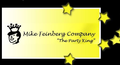 Mike Feinberg Company Inc
