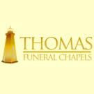 Thomas Funeral Chapels Inc image 1