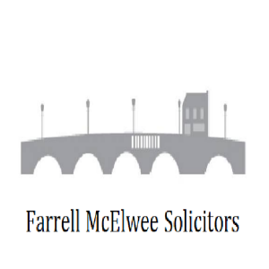 Farrell McElwee Solicitors