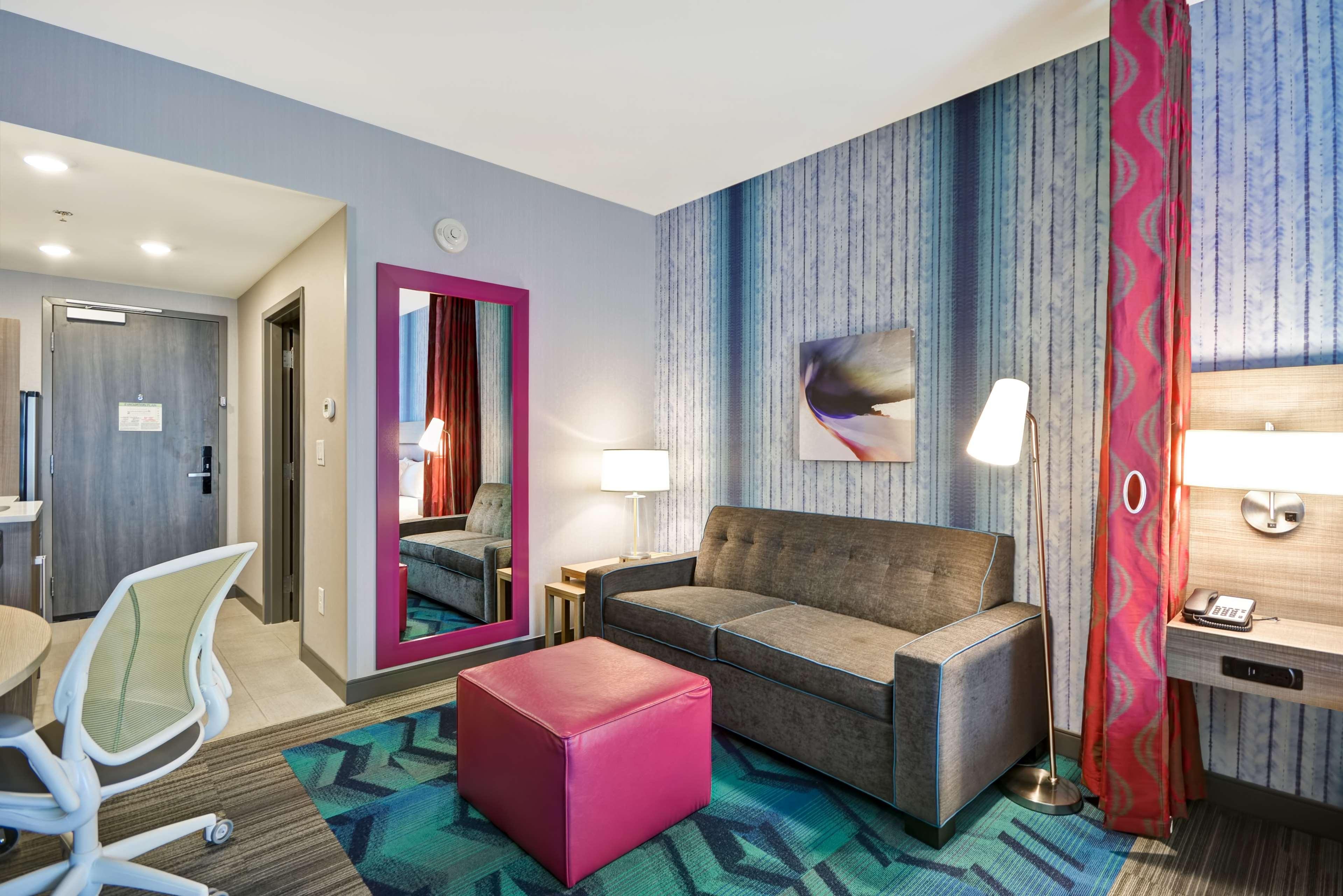 Home2 Suites by Hilton Atlanta West Lithia Springs image 31