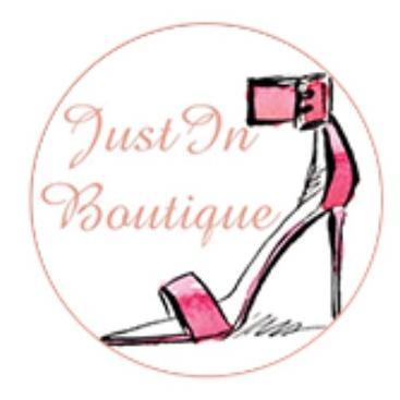 JustIn Boutique