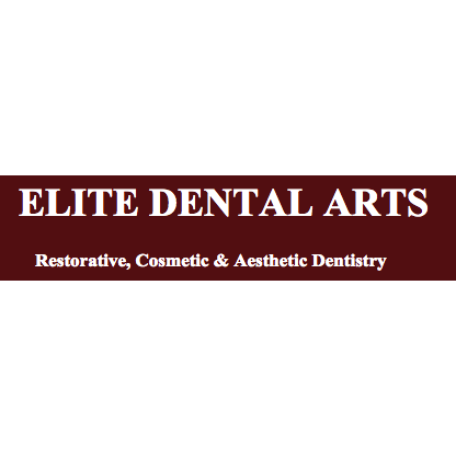Elite Dental Arts