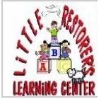 Little Restorer's Learning Center image 4