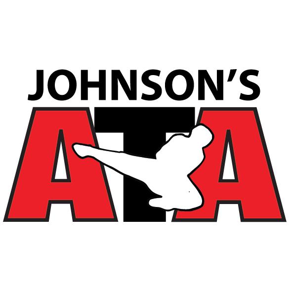 Johnson's ATA Martial Arts