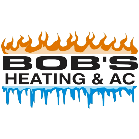 Bob's Heating & Air Conditioning Services