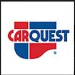 Carquest Auto Parts - Lancaster, OH - Auto Parts