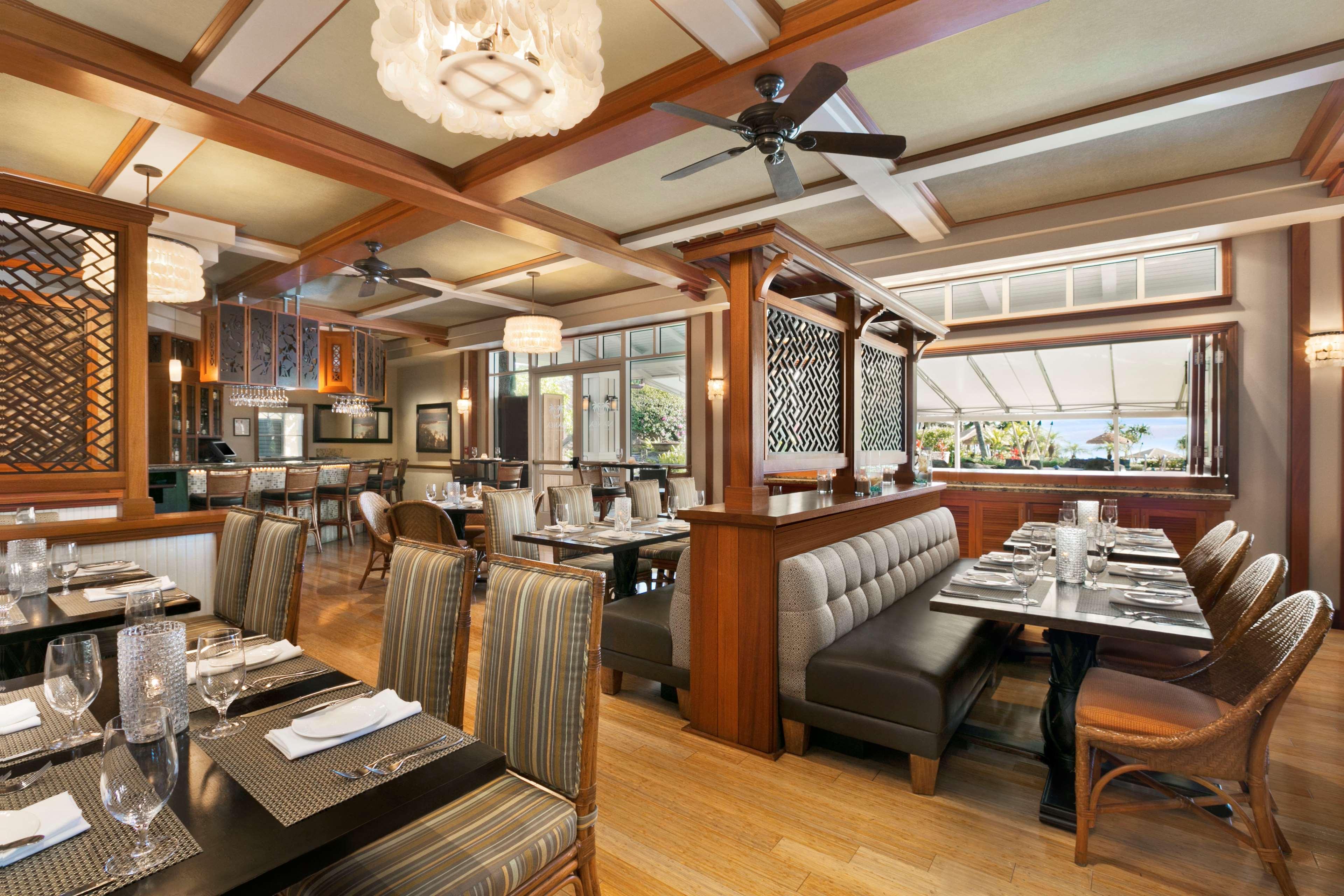 The Westin Princeville Ocean Resort Villas image 3