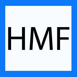 HM Framing