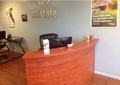Anthony Panky: Allstate Insurance image 2