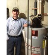 Artisan Plumbing & Heating, LLC