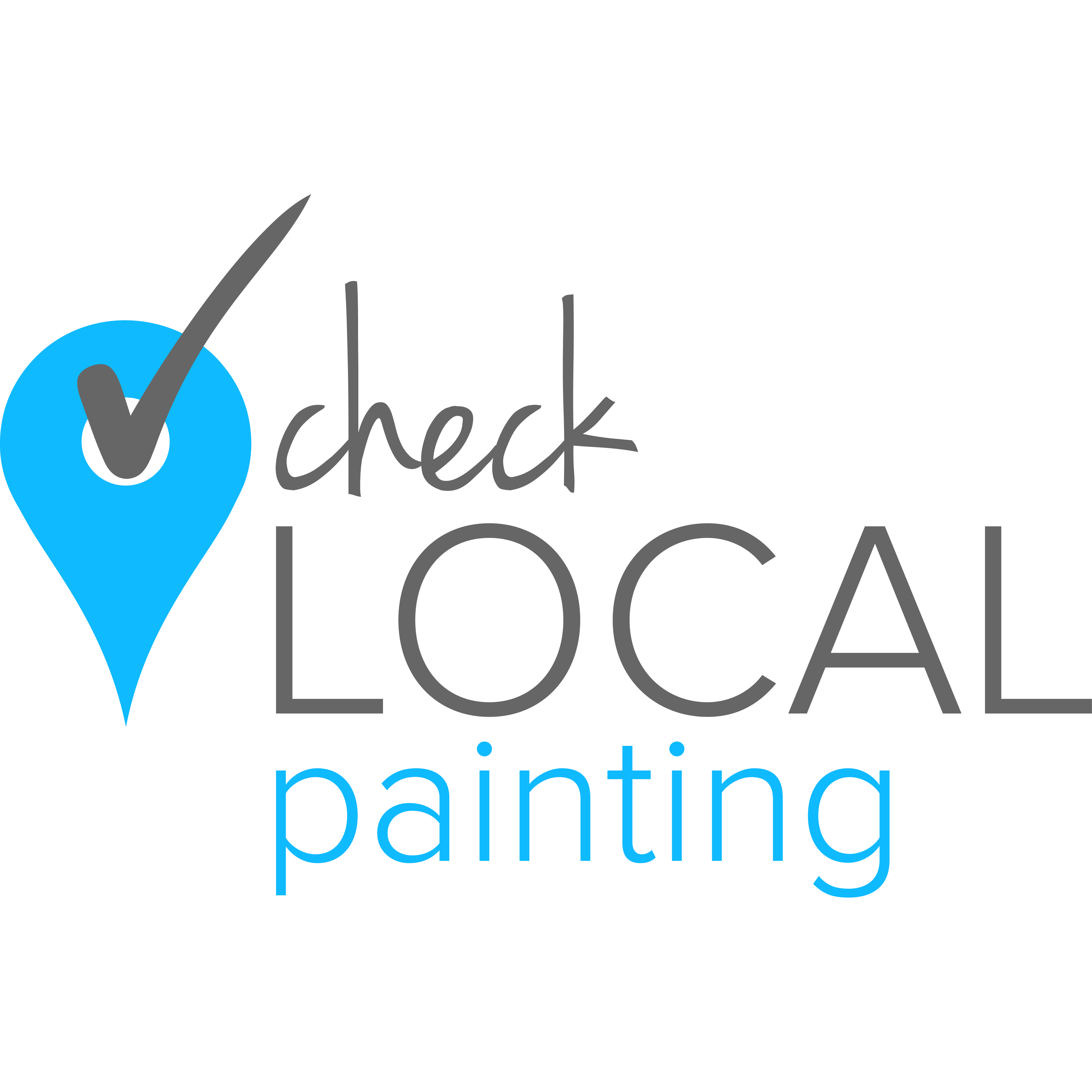 Check Local Painting image 4