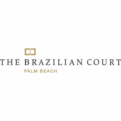 The Brazilian Court Hotel & Beach Club image 12