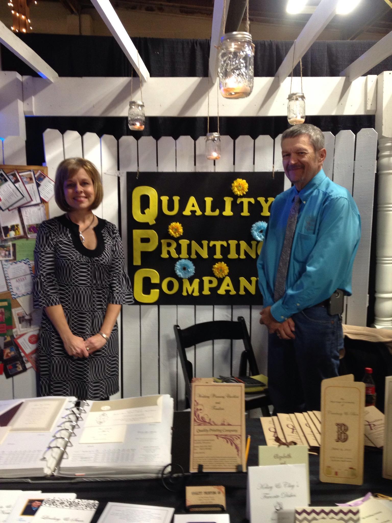 Quality Printing Company image 9