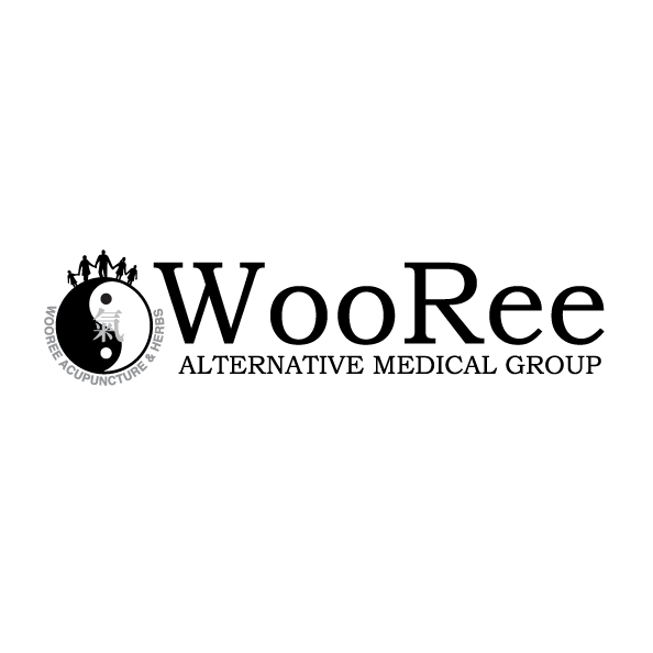 WooRee Alternative Medical Group