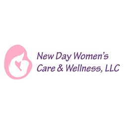 New Day Women's Care & Wellness, LLC