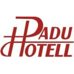 Padu Hotell (Padu Hotell OÜ)