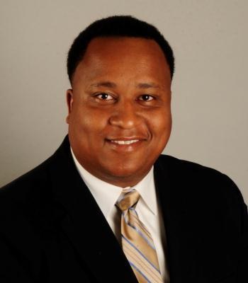 Allstate Insurance: Shannon Brown