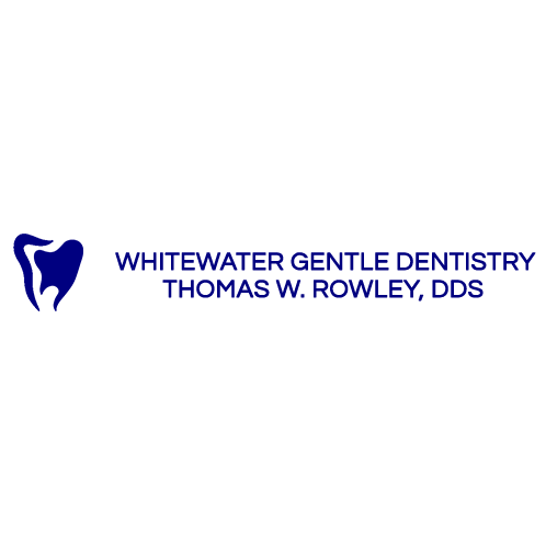 Whitewater Gentle Dentistry image 1