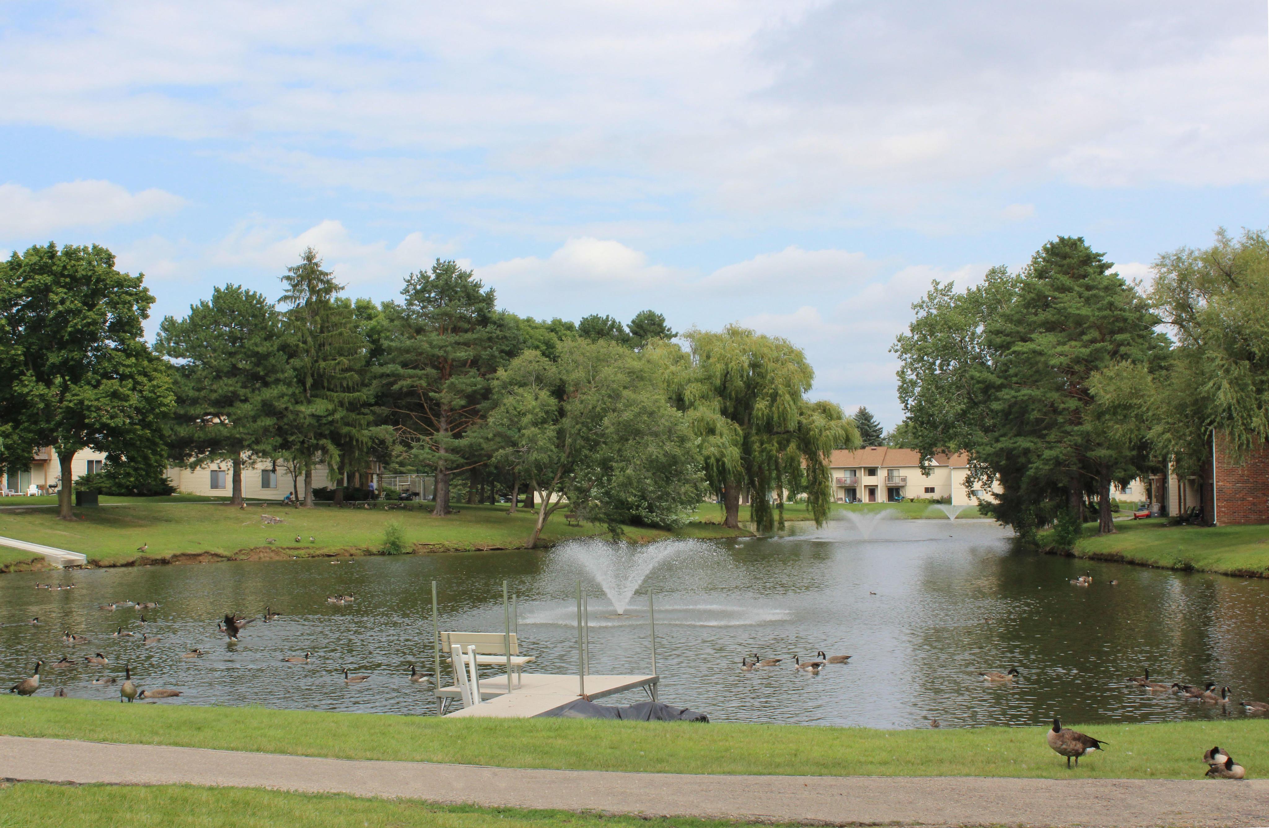 Arbor Lakes at Middleton image 8