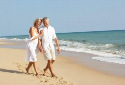 Erectile Dysfunction Help Top 5 Best ED Treatment. The Villages, FL image 4