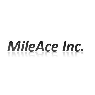 MileAce Inc.