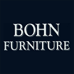 Bohn Furniture