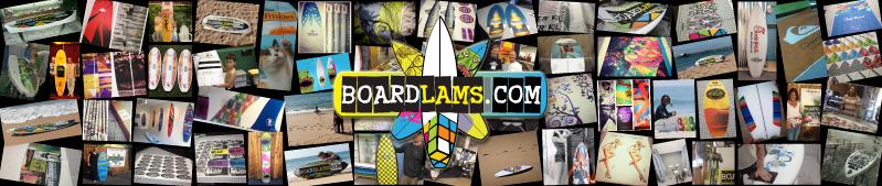 BoardLams image 0