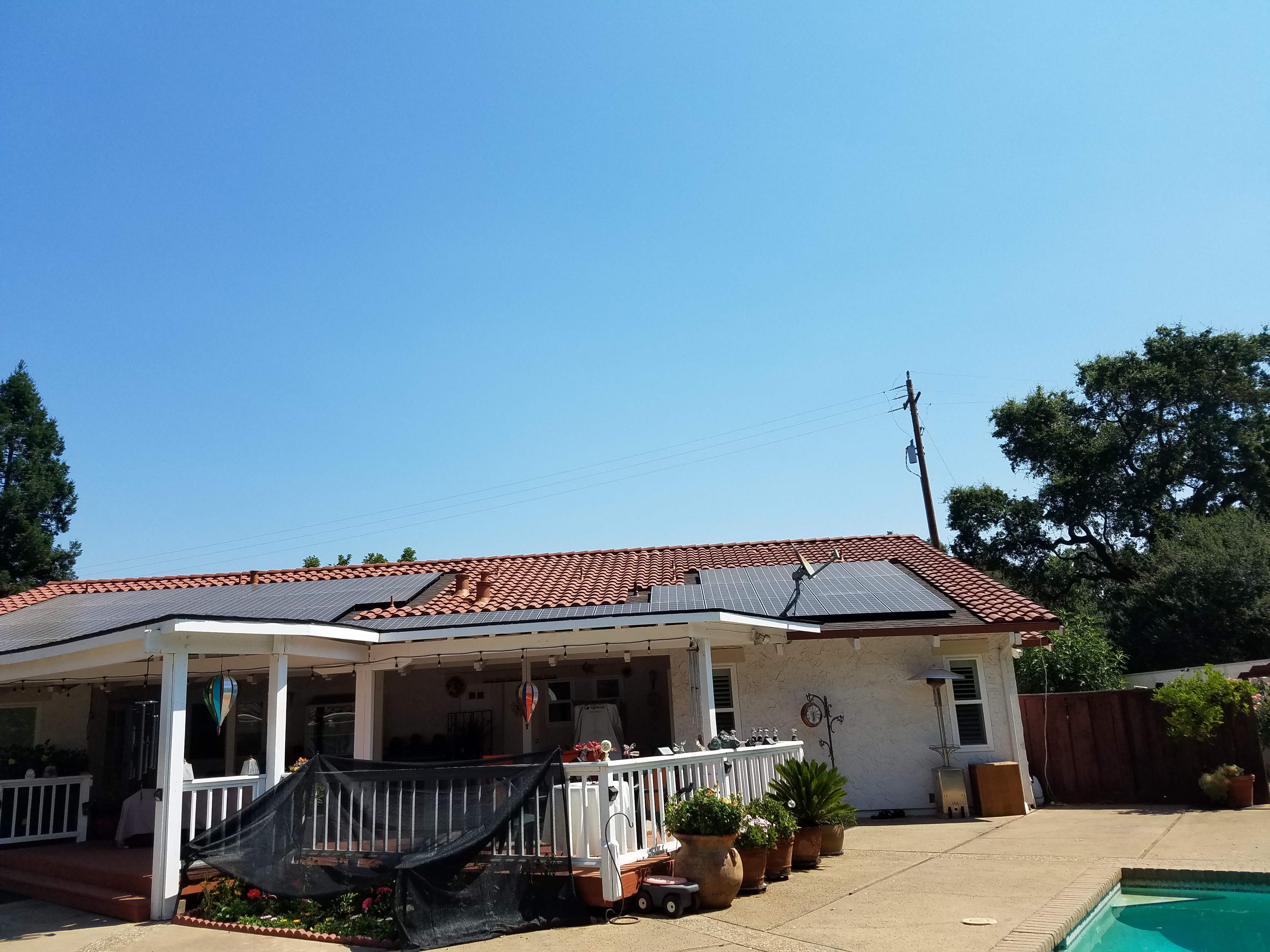 Affordable Roofing & Solar by Simmitri image 6