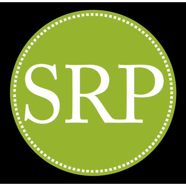 SRP Realty & Management