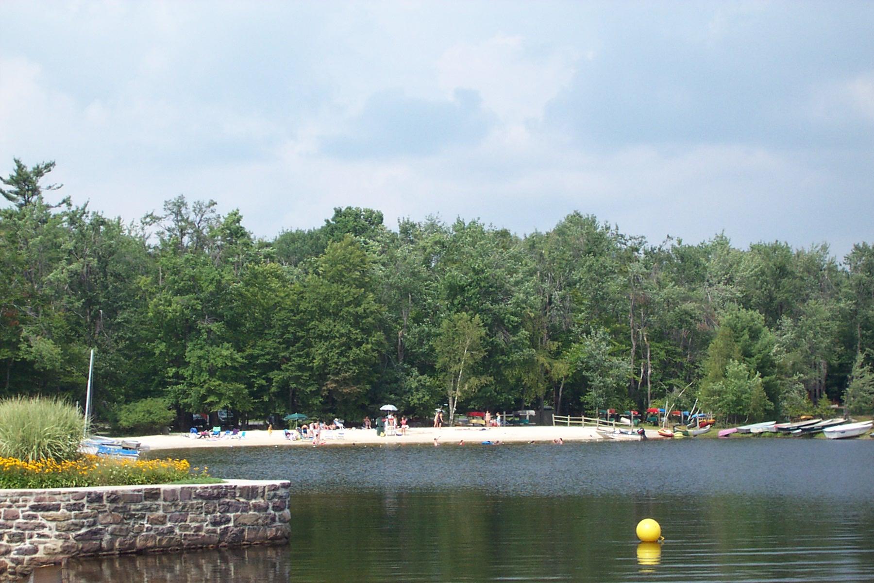 Lake Naomi Property Group, Inc. image 18