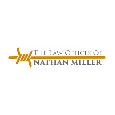 The Law Office of Nathan Miller image 2