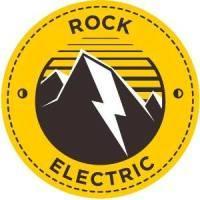 Rock Electric LLC image 0
