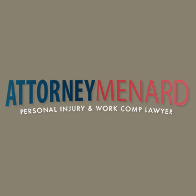 Menard & Menard LLC