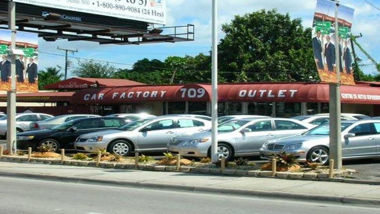 car factory outlet in miami fl 888 546 3413. Black Bedroom Furniture Sets. Home Design Ideas