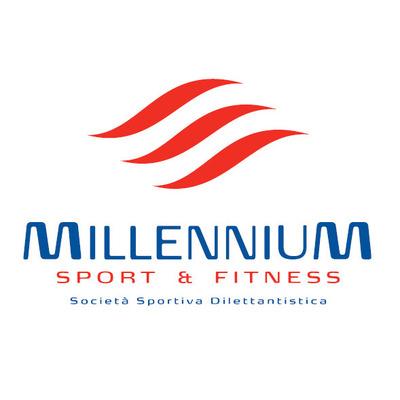 Millennium sport fitness clubs di ginnastica brescia - Palestra bagnolo mella ...